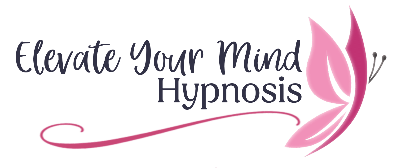 Elevate Your Mind Hypnosis